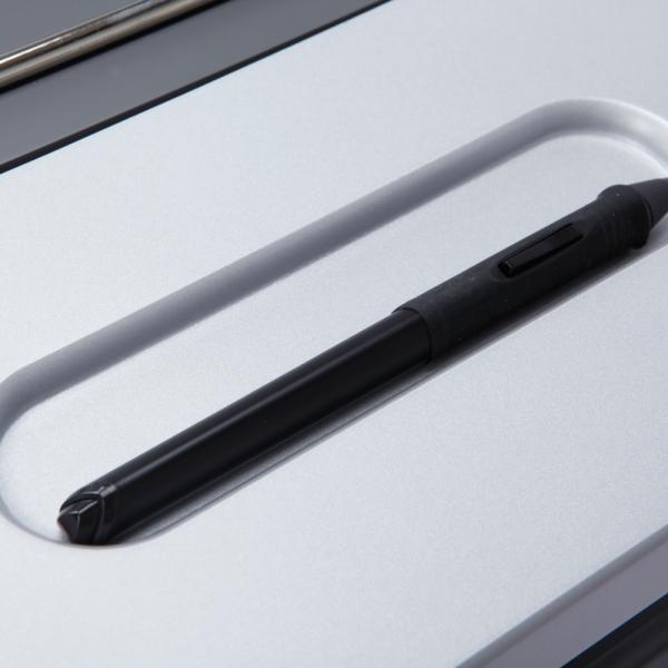 Мультимедийная трибуна Sabio-220D/Sabio-220S электронная ручка в комплекте