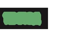 Логотип компании ТЕХПОД г. Москва