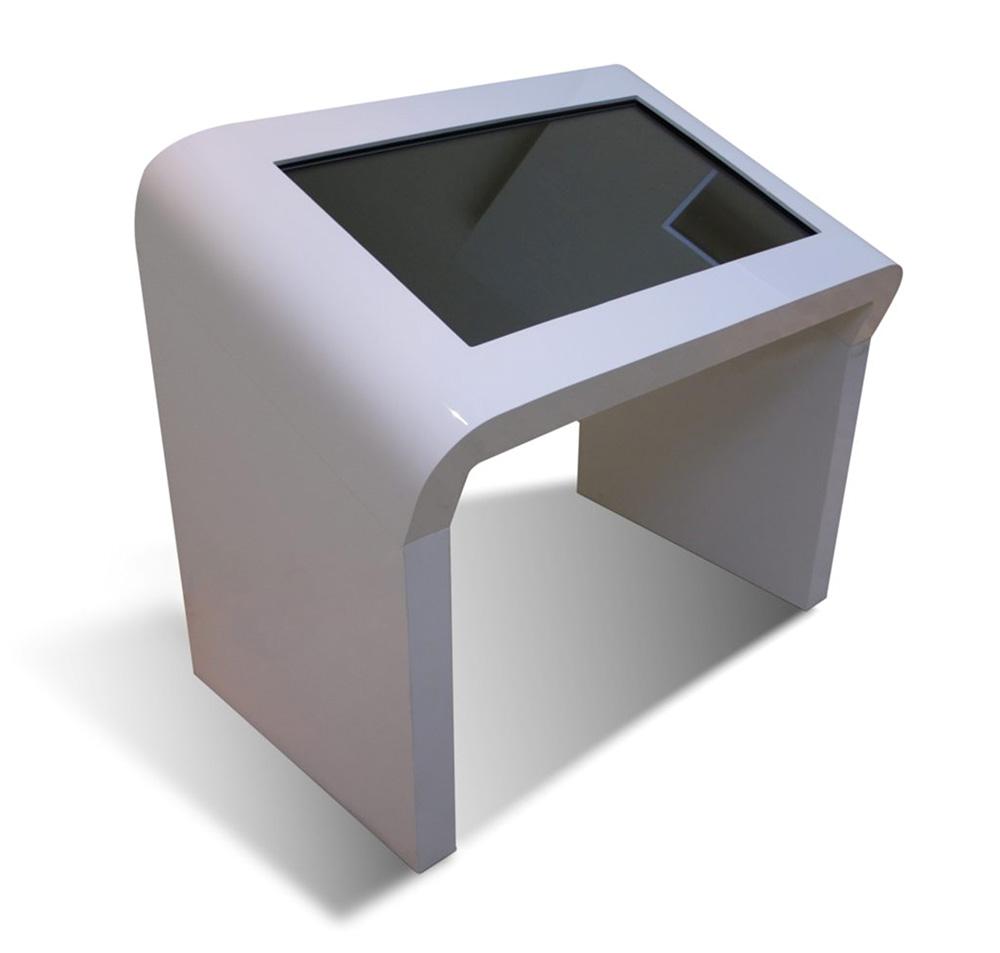 Интерактивный стол DEDAL EVOLUTION 42